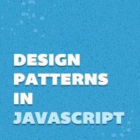 design-patterns-in-javascript